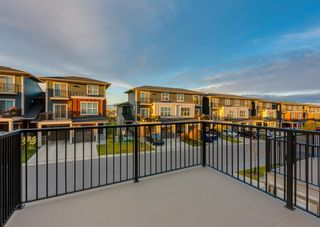 Photo 13: 604 428 NOLAN HILL Drive NW in Calgary: Nolan Hill Row/Townhouse for sale : MLS®# A1150776