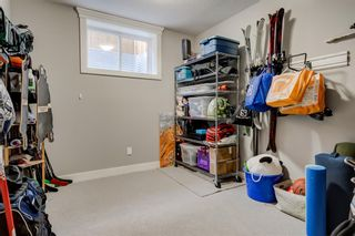 Photo 42: 25 Windermere Road SW in Calgary: Wildwood Detached for sale : MLS®# A1073036