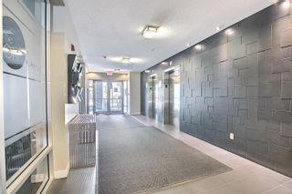 Photo 41: 419 2584 ANDERSON Way in Edmonton: Zone 56 Condo for sale : MLS®# E4253134