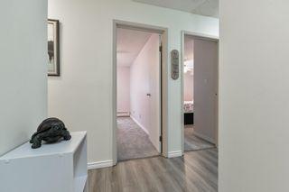 Photo 24: 102 3611 145 Avenue in Edmonton: Zone 35 Condo for sale : MLS®# E4245282