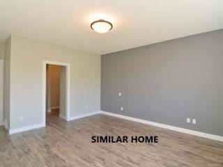 Photo 7: 4173 CHANCELLOR Crescent in COURTENAY: CV Courtenay City House for sale (Comox Valley)  : MLS®# 789932