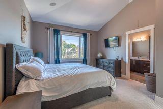 Photo 23: 421 12 Avenue NE in Calgary: Renfrew Semi Detached for sale : MLS®# A1145645