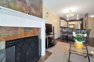 """Photo 9: 203 15110 108 Avenue in Surrey: Guildford Condo for sale in """"River Pointe"""" (North Surrey)  : MLS®# R2562535"""