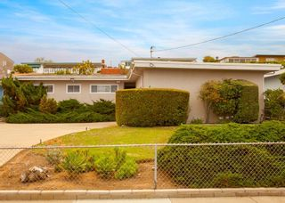 Photo 1: BAY PARK House for sale : 3 bedrooms : 1979 GALVESTON STREET in San Diego