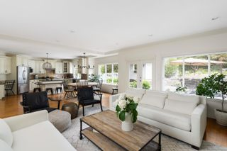 Photo 17: 150 W OSBORNE Road in North Vancouver: Upper Lonsdale House for sale : MLS®# R2625704