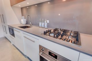 """Photo 7: 205 150 E CORDOVA Street in Vancouver: Downtown VE Condo for sale in """"INGASTOWN"""" (Vancouver East)  : MLS®# R2242692"""