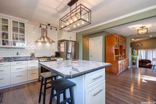 Photo 7: 1575 Westlea Road in Moose Jaw: Westmount/Elsom Residential for sale : MLS®# SK870224