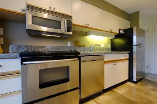 """Photo 4: 301 4111 GOLFERS APPROACH in Whistler: Whistler Village Condo for sale in """"WINDWHISTLER"""" : MLS®# R2126720"""