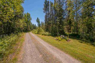 Photo 3: 4245 REEVES Road in Prince George: Buckhorn House for sale (PG Rural South (Zone 78))  : MLS®# R2606431