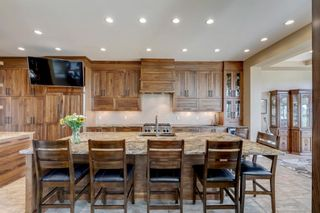 Photo 11: 25 Waters Edge Drive: Heritage Pointe Detached for sale : MLS®# A1127842
