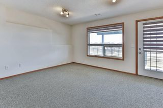 Photo 22: 49 SADDLECREST Place NE in Calgary: Saddle Ridge House for sale : MLS®# C4179394