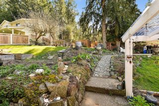 Photo 17: 2751 Wallbank Rd in : ML Shawnigan House for sale (Malahat & Area)  : MLS®# 872502