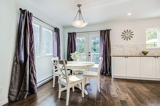 Photo 5: 11467 272 Street in Maple Ridge: Thornhill MR House for sale : MLS®# R2366531