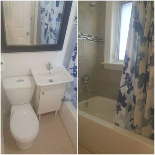 Photo 3: 860 Manitoba Avenue in Winnipeg: Residential for sale (4B)  : MLS®# 1730725