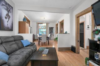 Photo 7: 614 Home Street in Winnipeg: West End Residential for sale (5A)  : MLS®# 202113701