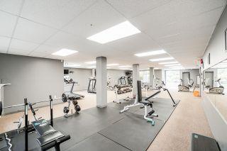 """Photo 30: 102 15392 16A Avenue in Surrey: King George Corridor Condo for sale in """"Ocean Bay Villas"""" (South Surrey White Rock)  : MLS®# R2504379"""