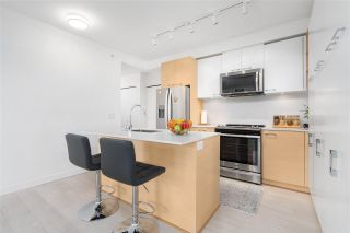 """Photo 25: 614 13963 105 Boulevard in Surrey: Whalley Condo for sale in """"HQ Dwell"""" (North Surrey)  : MLS®# R2584052"""