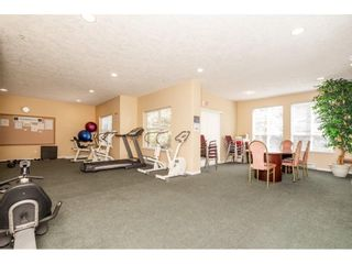 "Photo 18: 414 522 SMITH Avenue in Coquitlam: Coquitlam West Condo for sale in ""SEDONA"" : MLS®# R2259970"
