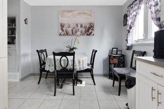 Photo 12: 10410 LAUDER Avenue in Edmonton: Zone 01 Attached Home for sale : MLS®# E4256925