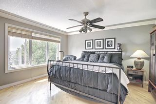 Photo 17: 17 Simcrest Manor SW in Calgary: Signal Hill Detached for sale : MLS®# A1128718