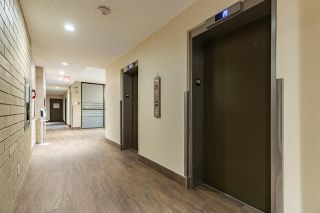 Photo 41: 702 9808 103 Street in Edmonton: Zone 12 Condo for sale : MLS®# E4228440