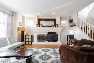 Photo 10: 6961 201A Street in Langley: Willoughby Heights House for sale : MLS®# R2474969