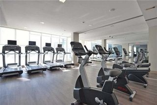 Photo 5: 207 4070 Confederation Parkway in Mississauga: City Centre Condo for sale : MLS®# W3283555