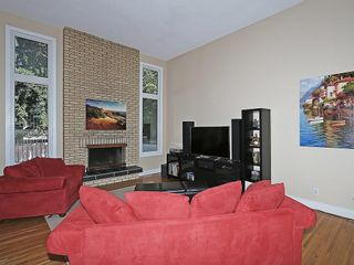 Photo 15: 63 5400 DALHOUSIE Drive NW in Calgary: Dalhousie House for sale : MLS®# C4126924