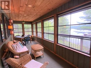 Photo 20: 169 BLIND BAY Road in Carling: House for sale : MLS®# 40132066