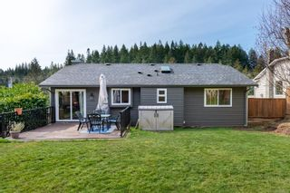 Photo 27: 948 Springbok Rd in : CR Campbell River Central House for sale (Campbell River)  : MLS®# 869410