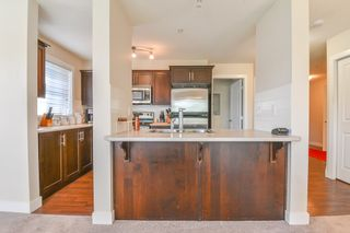 "Photo 18: 315 9422 VICTOR Street in Chilliwack: Chilliwack N Yale-Well Condo for sale in ""THE NEWMARK"" : MLS®# R2371984"