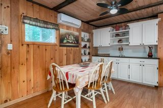 Photo 18: 107 Pine Point Way in Molega North: 406-Queens County Residential for sale (South Shore)  : MLS®# 202122988