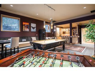 "Photo 27: 15813 COLLINGWOOD Crescent in Surrey: Morgan Creek House for sale in ""Morgan Creek"" (South Surrey White Rock)  : MLS®# R2612197"