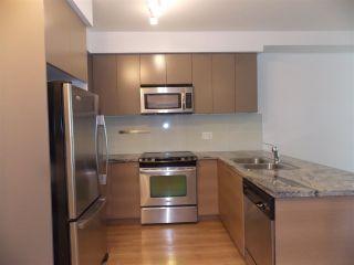 "Photo 4: 311 6420 194 Street in Surrey: Clayton Condo for sale in ""WATERSTONE"" (Cloverdale)  : MLS®# R2575596"