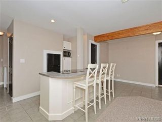 Photo 14: 108 Mills Cove in VICTORIA: VR Six Mile House for sale (View Royal)  : MLS®# 721999
