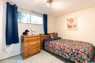 Photo 25: 365 McMaster Crescent in Saskatoon: East College Park Residential for sale : MLS®# SK867754