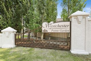 Photo 44: 49 Scimitar Heath NW in Calgary: Scenic Acres Semi Detached for sale : MLS®# A1133269