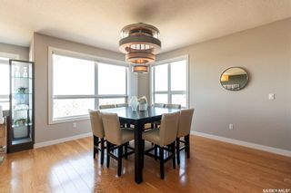 Photo 4: 403 401 Cartwright Street in Saskatoon: The Willows Residential for sale : MLS®# SK840032