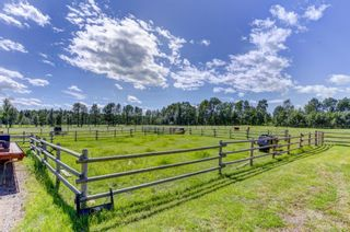 Photo 33: 10 32114 Range Road 61: Rural Mountain View County Detached for sale : MLS®# A1024216