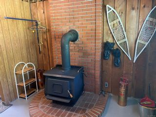 Photo 34: 902 Jewitt Dr in : NI Tahsis/Zeballos House for sale (North Island)  : MLS®# 879563