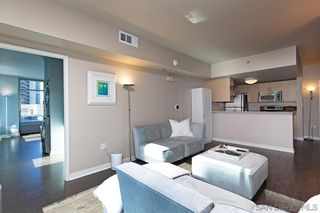 Photo 13: DOWNTOWN Condo for sale : 1 bedrooms : 425 W Beech St #954 in San Diego