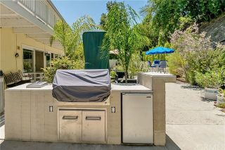 Photo 63: 20201 Wells Drive in Woodland Hills: Residential for sale (WHLL - Woodland Hills)  : MLS®# OC21007539