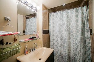 Photo 20: 1632 ROBERTSON Avenue in Port Coquitlam: Glenwood PQ House for sale : MLS®# R2489244