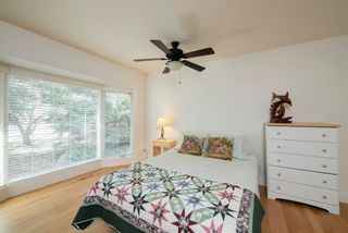 Photo 14: 128 Midridge Close SE in Calgary: Midnapore Detached for sale : MLS®# A1106409