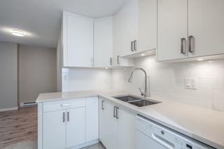 Photo 21: 304 9521 CARDSTON Court in Burnaby: Government Road Condo for sale (Burnaby North)  : MLS®# R2622517