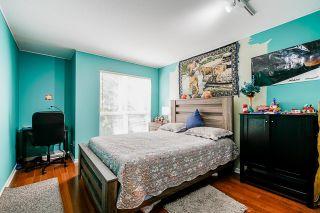 "Photo 23: 210 14981 101A Avenue in Surrey: Guildford Condo for sale in ""Cartier Place"" (North Surrey)  : MLS®# R2617168"