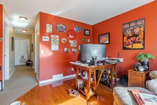 Photo 40: 21 Bow Ridge Crescent: Cochrane Detached for sale : MLS®# A1079980