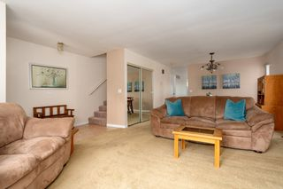 Photo 5: 2997 COAST MERIDIAN Road in Port Coquitlam: Glenwood PQ Townhouse for sale : MLS®# R2440834