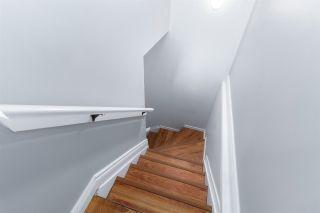 Photo 17: 125 95 MCKENNEY Avenue: St. Albert Condo for sale : MLS®# E4257261