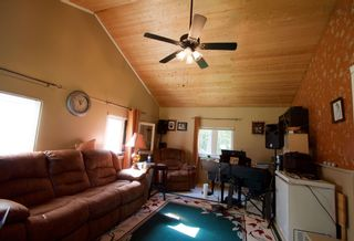 Photo 12: 40 JEFFERSON Road in Bear River East: 400-Annapolis County Residential for sale (Annapolis Valley)  : MLS®# 202124496
